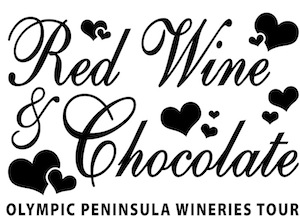 olympic-peninsula-wineries-tour-red-wine-and-chocolate