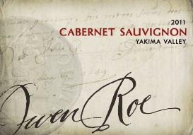 owen-roe-cabernet-sauvignon-yakima-valley-2011