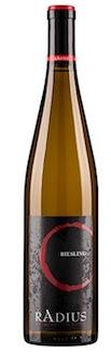 radius-riesling-2012-bottle