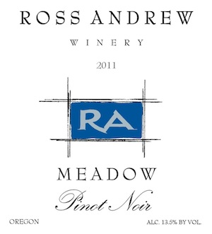 ross-andrew-winery-meadow-pinot-noir-label-2011