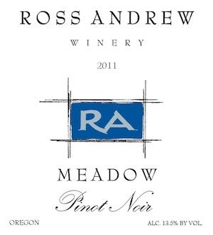 ross-andrew-winery-meadow-pinot-noir-label-2011