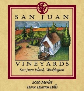 san-juan-vineyards-merlot-2010-label