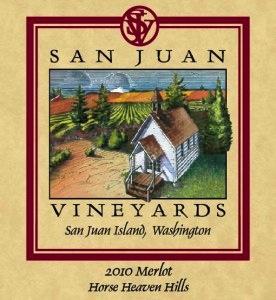 san-juan-vineyards-merlot-2010-label