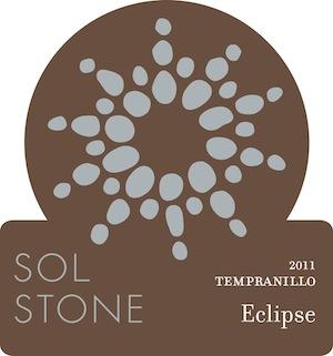 sol-stone-eclipse-tempranillo-label-2011