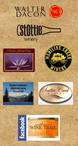 south-sound-wine-trail-group