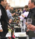 swfe feature 120x134 - Champagne tops Seattle Wine and Food Experience judging