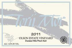 torii-mor-winery-olsen-estate-vineyard-pinot-noir-2011-label