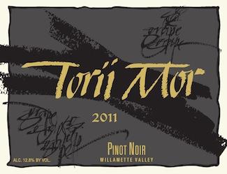 orii-mor-winery-pinot-noir-willamette-valley-2011-label.jpg