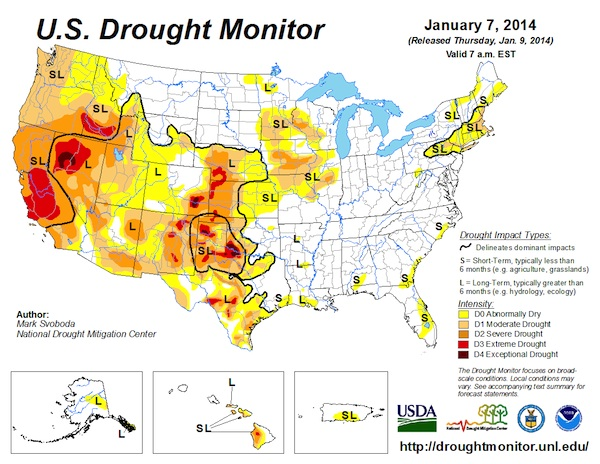 united-states-drought-monitor