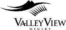 valley-view-winery-icon
