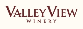 valley-view-winery-logo