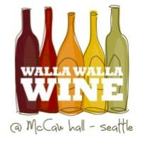 walla-walla-wine-mccaw-hall