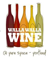walla-walla-wine-pure-space