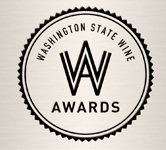 washington-state-wine-awards-logo