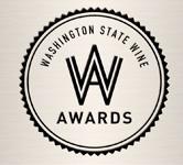 washington-state-wine-awards-logo