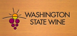 washington-state-wine-commission-logo