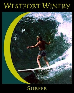 westport-winery-surfer-syrah-label