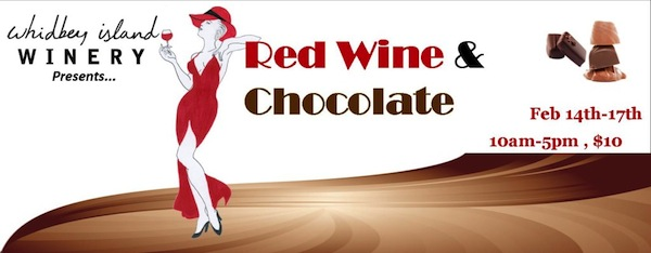 whidbey-island-winery-red-wine-and-chocolate-2014