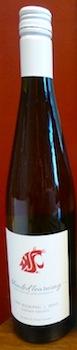 wsu-blending-learning-dry-riesling-2012-bottle