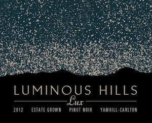 2012-luminous-hills-pinot-noir-lux