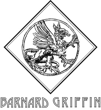 Barnard-griffin-winery-griffin-in-diamond-Icon