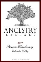 ancestry-cellars-reunion-chardonnay-2011
