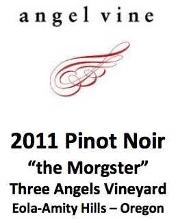 angel-vine-the-morgster-pinot-noir-2011-label