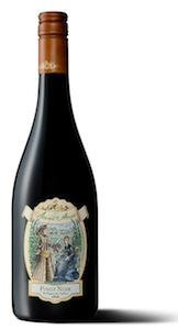 anne-amie-vineyards-winemakers-selection-pinot-noir-bottle