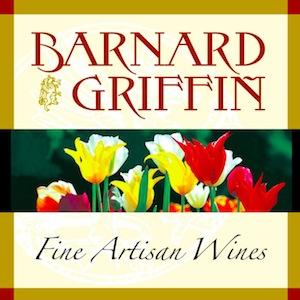 barnard-griffin-tulip-logo