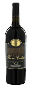 basel-cellars-2009-estate-cabernet-sauvignon-2009-bottle