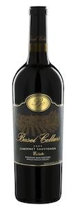 basel-cellars-2009-estate-cabernet-sauvignon-2009-bottle