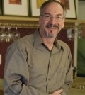 brian carter feature 120x134 - Woodinville's Brian Carter Cellars tops Seattle wine competition
