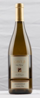 cave-b-estate-winery-chardonnay-bottle