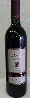 cave-b-estate-winery-xxv-merlot-bottle