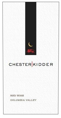 chester-kidder-label