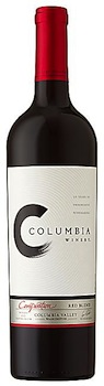 columbia-winery-composition-label