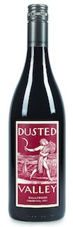 dusted-valley-vintners-wallywood-2011-bottle