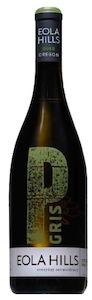 eola-hills-wine-cellars-2013-pinot-gris-bottle