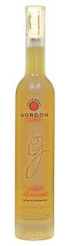 gordon-estate-late-harvest-gewurztraminer-2012-bottle