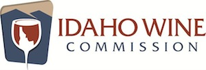 idaho-wine-commission-horizontal-logo