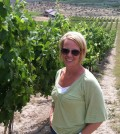 jessica munnell spice cabinet vineyard copy 120x134 - Mercer Canyons tops Indy International with $17 Cab