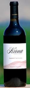 kiona-vineyards-winery-cabernet-sauvignon-washington-bottle