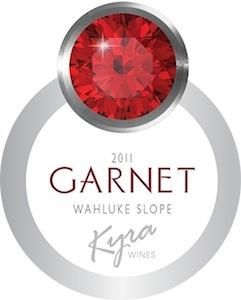 kyra-wines-garnet-2011-label