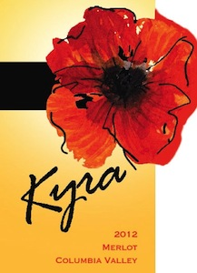 kyra-wines-merlot-2012-label