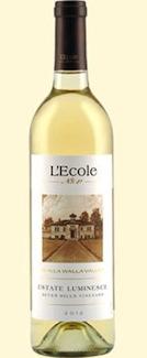 l'ecole-no-41-estate-luminesce-2012-bottle