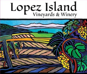 lopez-island-vineyard-winery-logo