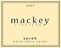mackey-vineyards-syrah-2009-label
