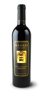 maghee-cellar-merlot