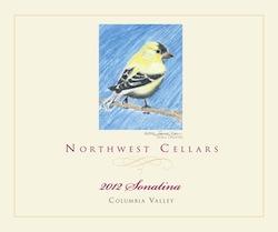 northwest-cellars-sonatina-2012-label