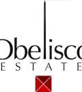 obelisco estate logo 120x134 - Obelisco Estate 2011 Riesling, Columbia Valley, $18
